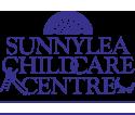 SunnyLea Logo
